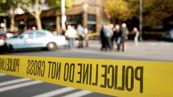 Americans' perception of rising crime at highest level since 1993, poll says