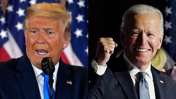 Miranda Devine: Biden may steal 2020 election for the elitists, but Democrats will live to regret it