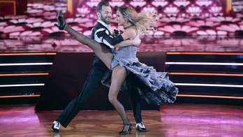 'Dancing with the Stars' crowns Season 29 winners