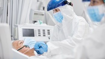 9% of hospitalized coronavirus patients readmitted within 2 months of discharge: CDC report