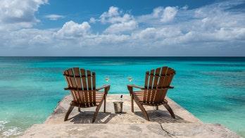 Bahamas updates coronavirus safety protocol for easier entry