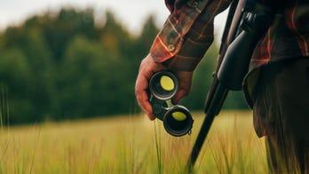 Hunting, fishing license sales surge in US amid coronavirus pandemic