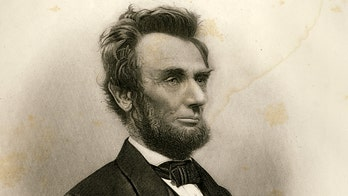 John Cribb: How can Biden unite America? Renew Abraham Lincoln's call to 'bind up the nation's wounds'