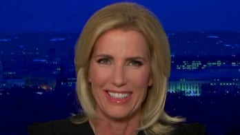 Laura Ingraham shares 'hard truth' with Biden: Insulting Trump supporters will 'only incite more violence'
