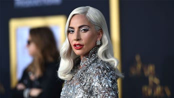 Lady Gaga's stolen dogs returned safely