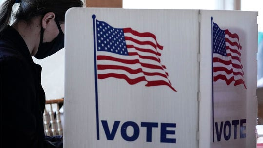 John Fund: Change how we conduct elections — undecided NY congressional race shows what's wrong