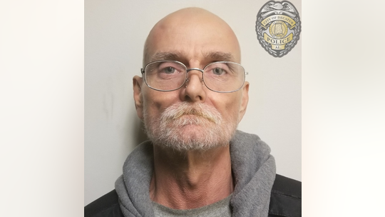Dying Alabama man ready to 'meet his maker' confesses to 1995 cold case murder: cops