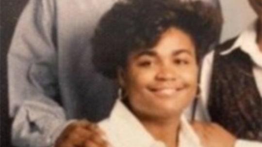 NJ prosecutors renew plea for info in 2001 killing of woman found lying along road