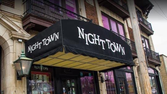 Customer leaves $3,000 tip on single beer at Cleveland restaurant closing amid resurging coronavirus cases