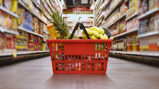 Google Maps reveals best times for grocery shopping, restaurants to avoid crowds