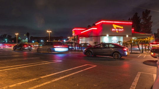 Colorado In-N-Out customer loses pants during brawl while waiting in line for newest location