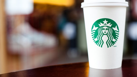 Starbucks 'snickerdoodle cold brew' how-to video goes viral, wins fans