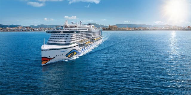 AIDA Cruises, a German brand owned by Carnival Corp., is set to return two ships to service in the Canary Islands next month.