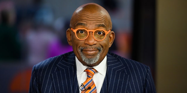 Al Roker has announced that he's undergone surgery for prostate cancer. (Photo by: Nathan Congleton/NBC/NBCU Photo Bank via Getty Images)