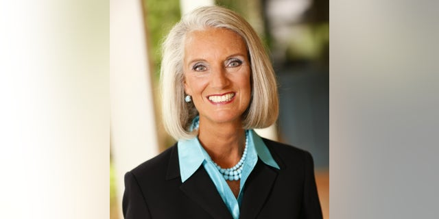 "Anne Graham Lotz—called ""the best preacher in the family"" by her father, Billy Graham—is an international speaker and the bestselling and award-winning author of numerous books, including ""Jesus in Me"" and the newly released book ""The Light of His Presence."" Anne is the president of AnGeL Ministries in Raleigh, North Carolina, and the former chairperson for the National Day of Prayer Task Force."