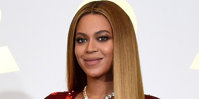 Beyonce received the most 2021 Grammy Awards nominations thanks to 'Black Parade.'