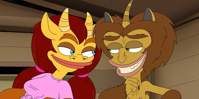 'Big Mouth' Season 4 hits Netflix in December 2020.