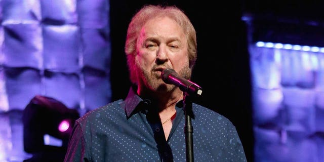 Duane Allen of The Oak Ridge Boys said that the band members have 'grown closer than we've ever been' after decades together. (Photo by Gary Miller/Getty Images)