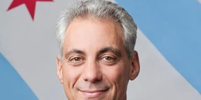 Raham Emanuel served as President Barack Obama's first chief of staff after an earlier stint as President Bill Clinton's political director before becoming mayor of Chicago.