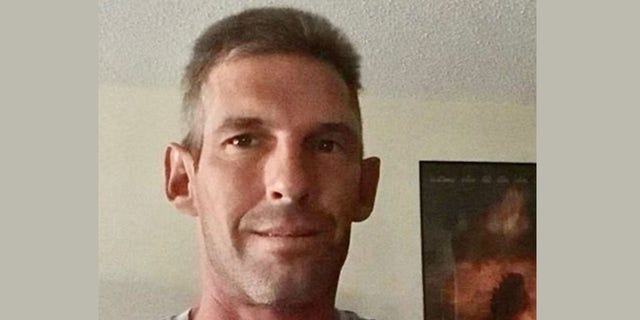 Gregory Rice's body was found Monday. He was reported missing Oct. 5.