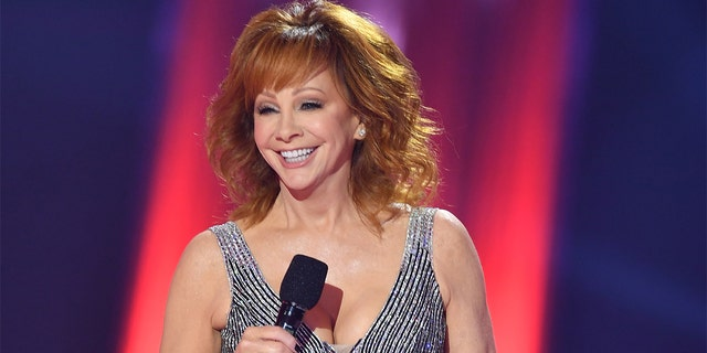Reba McEntire revealed her coronavirus diagnosis may have been a mistake.