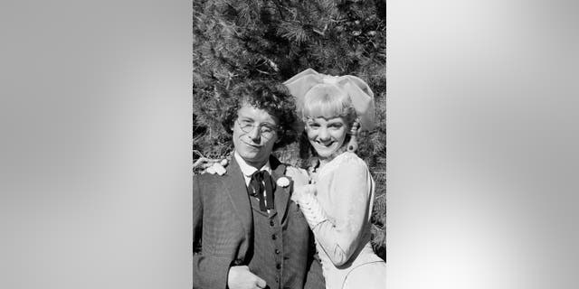 Steve Tracy and Alison Arngrim kept a close bond until his death in 1986 at age 34.