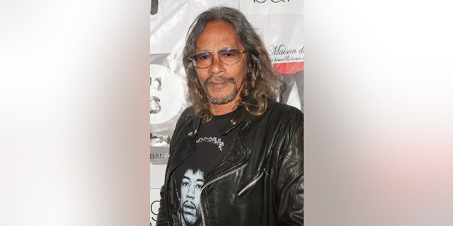 Leon Hendrix told British author Philip Norman that his brother Jimi Hendrix appeared as if he 'drowned in wine.'