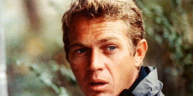 Steve McQueen died on Nov. 7, 1980, at age 50 from cancer.
