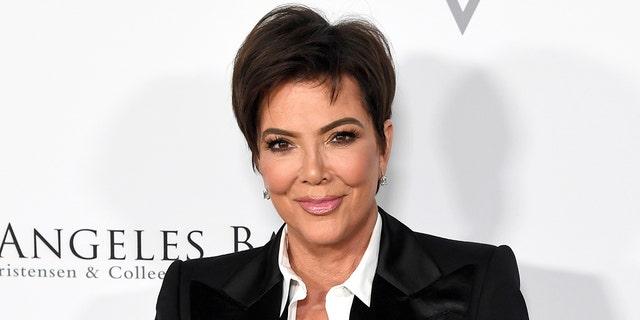 Kendall Jenner Slammed For Maskless, Indoor Star Studded Halloween Birthday Bash