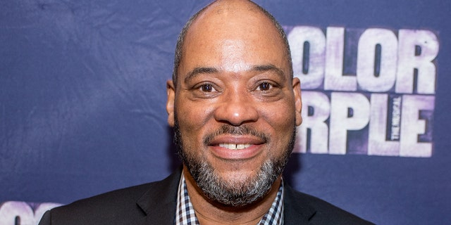 Actor Lawrence Clayton died at age 64.