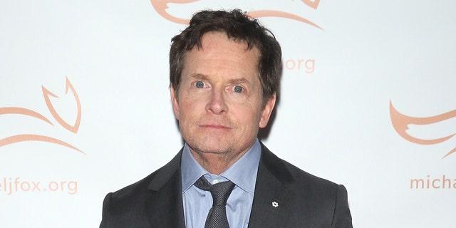 Michael J. Fox no longer pursuing acting gigs amid battle with Parkinson's disease