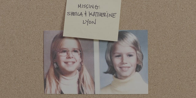 The Lyon sisters are the subjects of a new true-crime documentary on Investigation Discovery (ID).