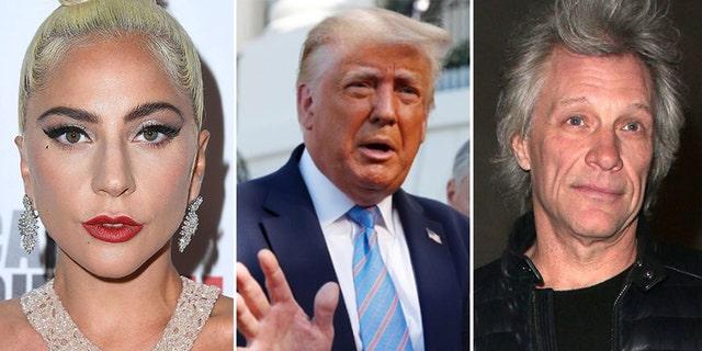 President Trump slams Lady Gaga, Jon Bon Jovi for Biden campaign performances.jpg