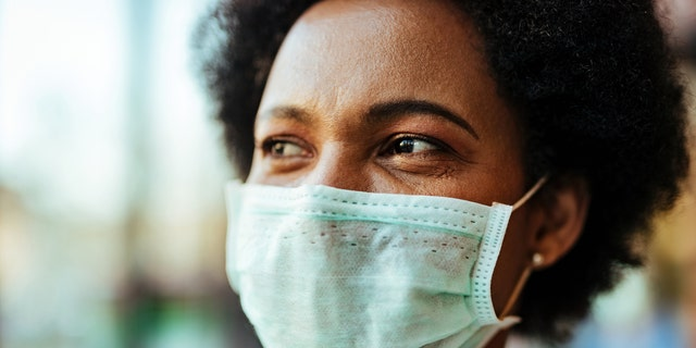 Mitigation measures, including a mask mandate, in Delaware likely caused a drop in coronavirus cases, hospitalizations and deaths by June, per the CDC. (iStock)