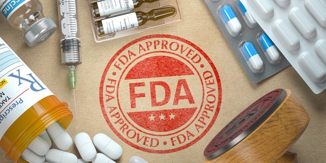 The U.S. Food and Drug Administration on Thursday cautioned over illegal, unproven flu products potentially circulating on the market. (iStock)
