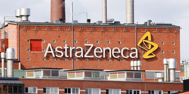 AstraZeneca vaccine makes mistake in dose calculation