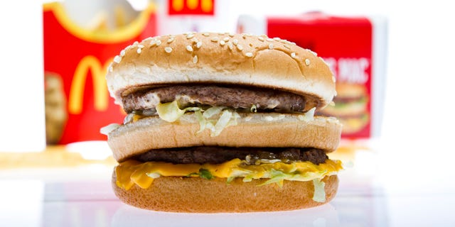 Environmental advocacy groups had independent labs conduct tests on fast food packaging, reportedly finding toxic levels of PFAS in packaging McDonald's uses for Big Macs and certain other food containers.