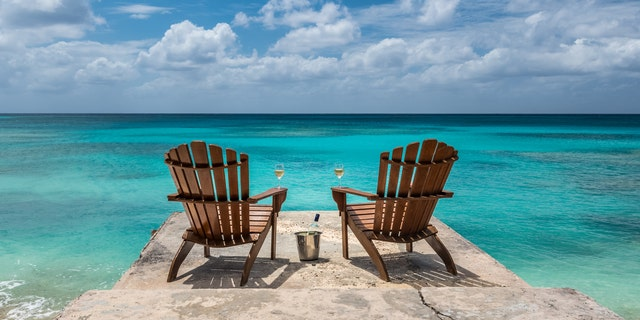 The Bahamas Department of Tourism and Aviation released the update shortly before the Caribbean nation lifted quarantine restrictions on tourists and returning residents on November 1.