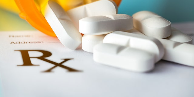 This isn't the first time excess levels of NDMA in medications have prompted recalls. In the past, certain blood pressure and heartburn medications have been affected.