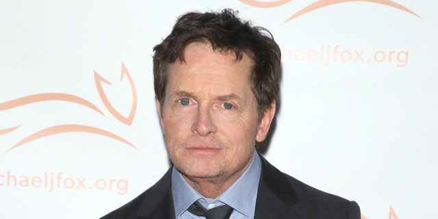 Michael J. Fox is fighting short-term dementia as a symptom of Parkinson's disease.