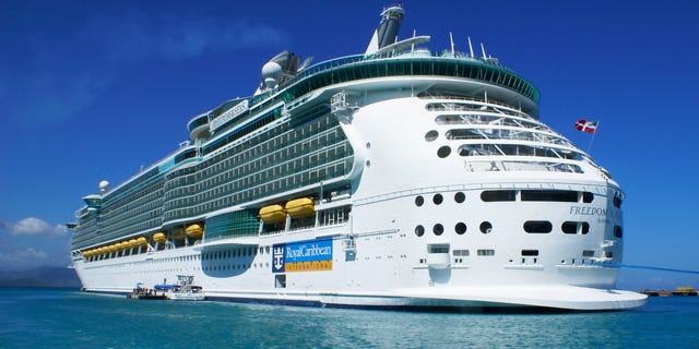 Royal Caribbean recently announced that it would be pausing sales of trips that are scheduled to last longer than seven days.