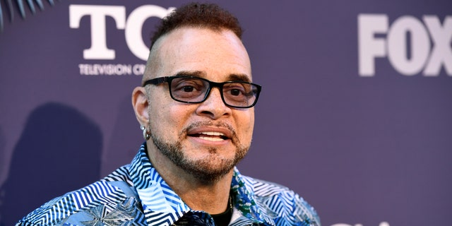 The family of Sinbad says the comedian-actor is recovering from recent stroke.