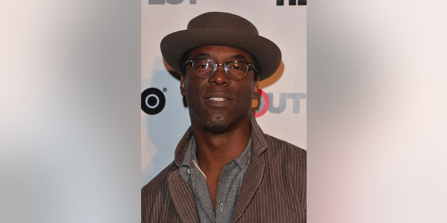 Isaiah Washington previously denied Heigl's claim that he used an anti-gay slur on set of the ABC medical drama.