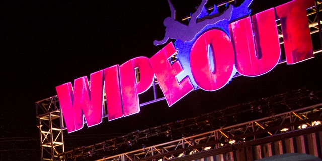 A contestant who competed on the obstacle course reality TV show 'Wipeout' has died, Fox News can confirm. (Photo by Mike Weaver/Walt Disney Television via Getty Images)
