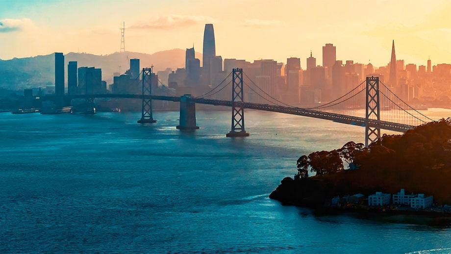 San Francisco enters 'purple' tier, imposes new coronavirus lockdown measures