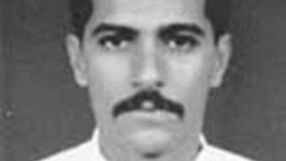 Abu Mohammed al-Masri, Al Qaeda's No. 2, killed in US-Israel joint operation in Iran