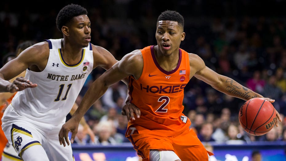Transfers provide at least some Ivy presence this season