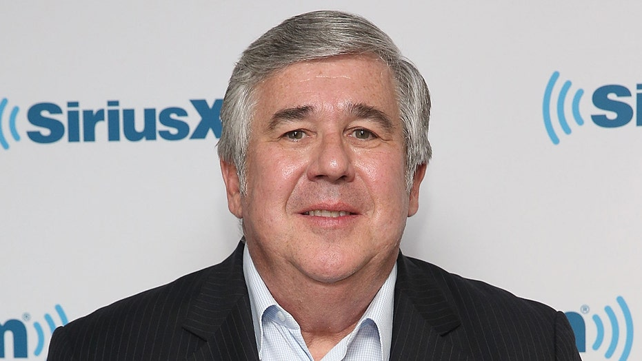 Ex-ESPN star Bob Ley rips former employer over reported layoffs, job cuts