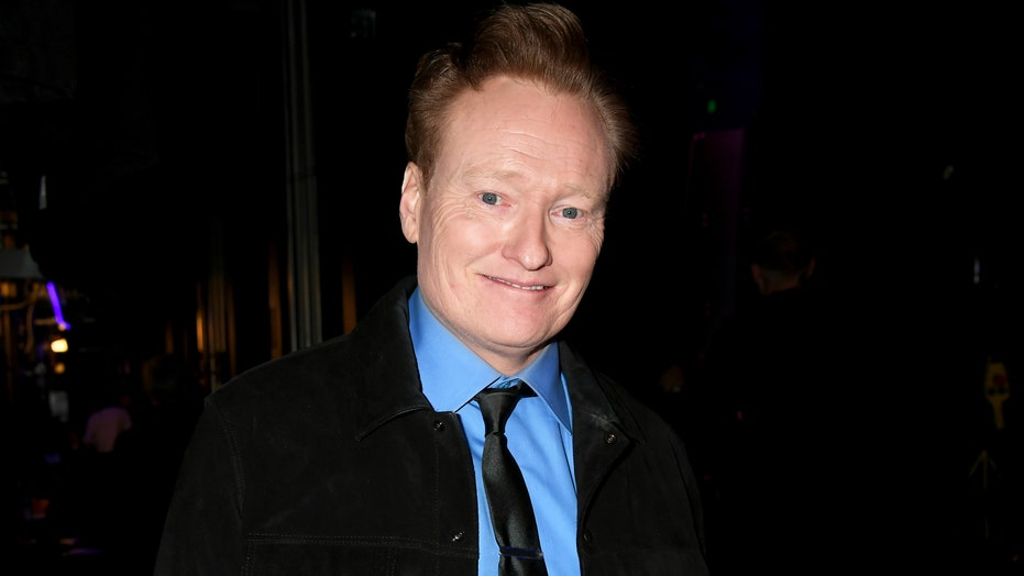Conan O'Brien to end daily late-night show in 2021, will pivot to weekly variety series at HBO Max