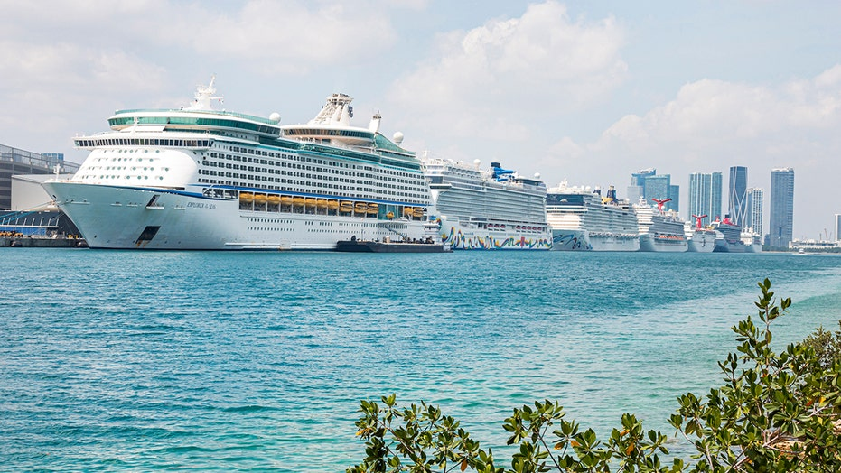 Major cruise lines suspend operations once again: When will cruising realistically resume?